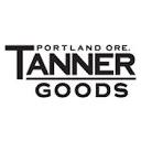 Tanner Goods Discounts