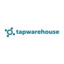 Tap Warehouse Discounts