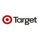 Target Australia Discounts