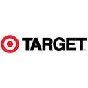 Target Discounts