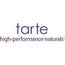 Tarte Cosmetics Discounts