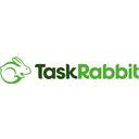 TaskRabbit Discounts