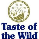 Taste of the Wild Discounts