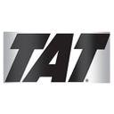 TAT Discounts