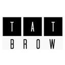 TatBrow Discounts