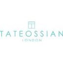 Tateossian Discounts