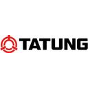 Tatung Discounts