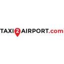 Taxi2Airport.com Discounts