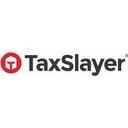 TaxSlayer Discounts