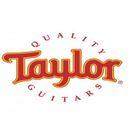 Taylor Guitars Discounts