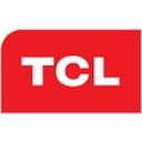 TCL Discounts
