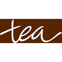 Tea Collection Discounts
