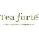 Tea Forte Discounts