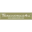 Teakworks4u Discounts