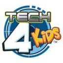 Tech 4 Kids Discounts