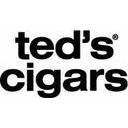 Ted's Cigars Discounts