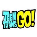 Teen Titans Go! Discounts