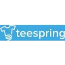 TeeSpring Discounts
