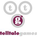Telltale Games Discounts