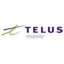 Telus Mobility Discounts