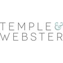 Temple & Webster Discounts