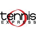 Tennis Express Discounts