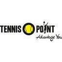 Tennis-Point Discounts