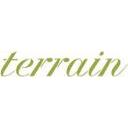 Terrain Discounts