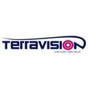 Terravision Discounts