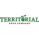 Territorial Seed Company Discounts