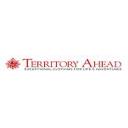 Territory Ahead Discounts