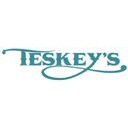 Teskey's Discounts