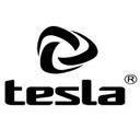 Tesla Discounts