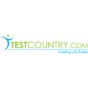 Test Country Discounts