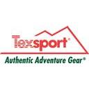 Tex Sport Discounts
