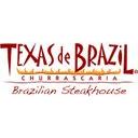 Texas De Brazil Discounts