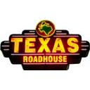 Texas Roadhouse Discounts