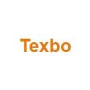 Texbo Discounts