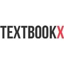 TextBookX Discounts