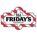 TGI Fridays Discounts