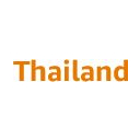 Thailand Discounts