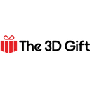 The 3D Gift Discounts