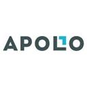 The Apollo Box Discounts