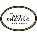 The Art of Shaving Discounts