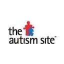The Autism Site Discounts
