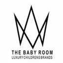The Baby Room Discounts