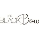 The Black Bow Discounts