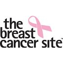 The Breast Cancer Site Discounts