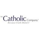 The Catholic Company Discounts