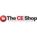 The CE Shop Discounts
